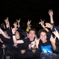 Dream Theater en Colombia - 2008