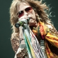 Aerosmith en Colombia - 2010