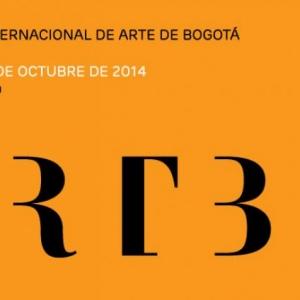Bogotá se prepara para ARTBO 2014, la feria de Arte más importante en Latinoamérica