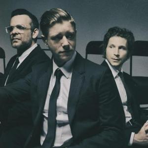 """""""My Desire"""" es el nuevo video de Interpol"""