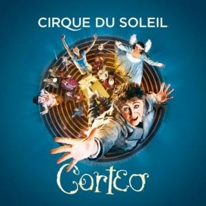 Cirque Du Soleil regresa a Colombia con el show de Corteo