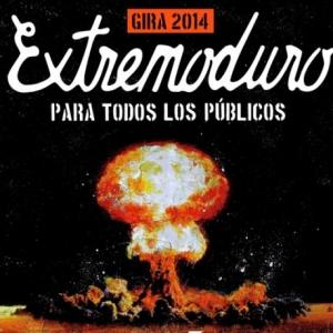 Extremoduro rompe record en boletería de Colombia