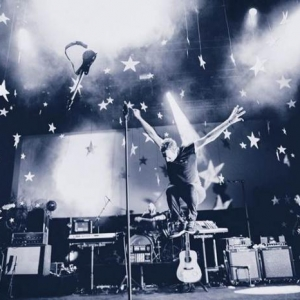 Ghost Stories Live 2014: el nuevo DVD de Coldplay