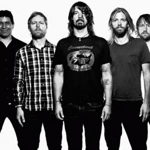 The Feast the Famine, el nuevo sencillo de Foo Fighters