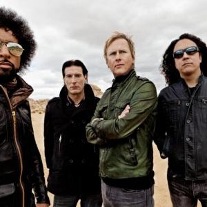 Phantom Limb el nuevo videoclip de Alice In Chains