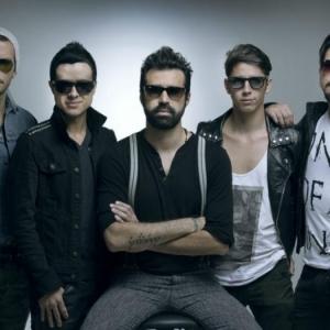 The Mills abrirá el concierto de Fito Paez en Bogotá