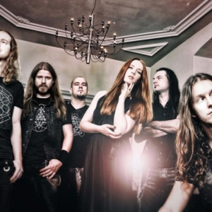 "Epica presenta su video oficial de ""Victims Of Contingency"""