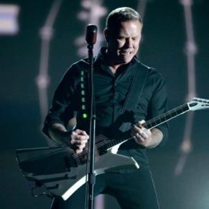 Metallica pide ayuda a sus fans