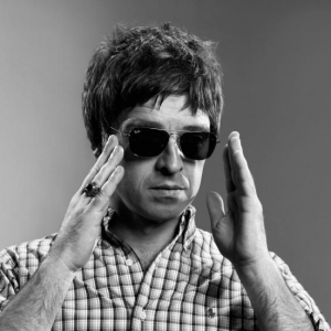 Do the Damage, nuevo clip de Noel Gallagher