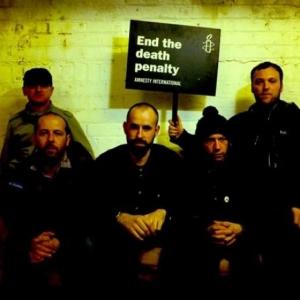 Mogwai estrena Teenage Exorcists,  el clip de su nuevo sencillo