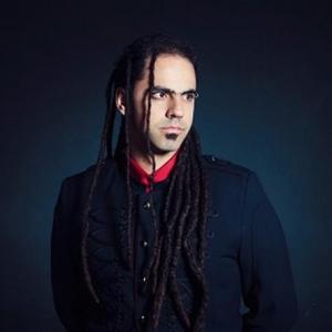 Alfonso Espriella hará un último recital en Bogotá para cerrar el 2014
