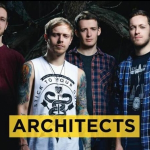 Architects en Colombia - 6 de Junio 2015