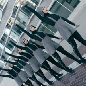 The Chemical Brothers estrenó nuevo video dirigido por Michel Gondry