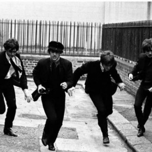 The Beatles A hard day's night llega a los cines de Colombia