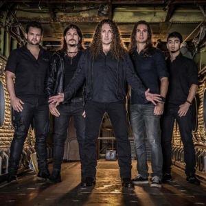 Black Hearted Soul, el nuevo video de Angra