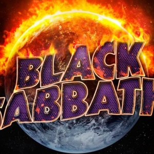 The End: Así se llamará la gira de despedida de Black Sabbath