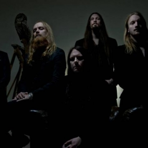 Escucha vía streaming el nuevo álbum de Katatonia: The Fall Of Hearts