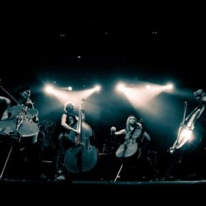 Apocalyptica: Todo listo para su concierto en Bogotá