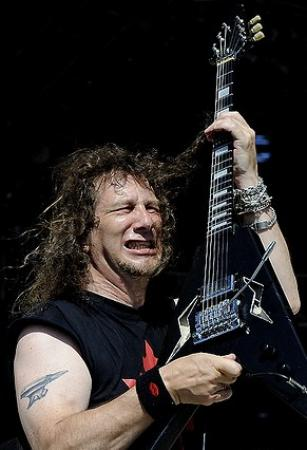 Entrevista con Lips de Anvil