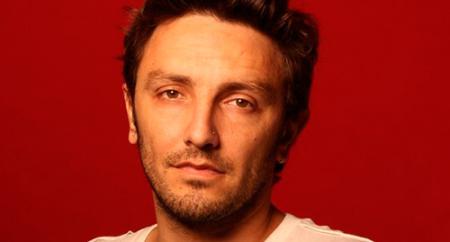 Entrevista con Emiliano Brancciari de NTVG #Rockombia